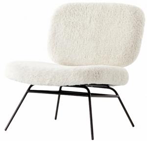 Кресло Momo 70X50X50 CM