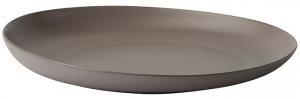 Тарелка Tide 27X28 CM