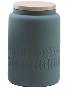 Емкость для хранения Tactile 15X15X22 CM