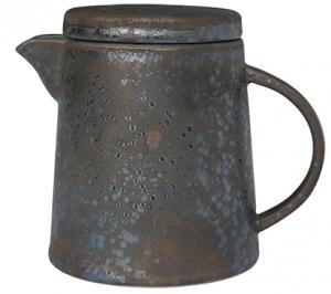 Кувшин Umberto 440 ml