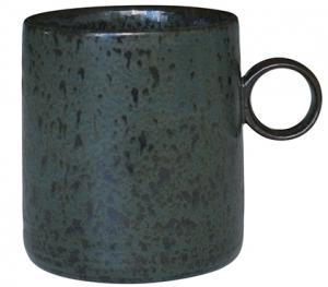 Кружка Umberto 510 ml