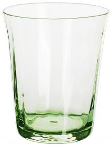 Стакан Limit 300 ml