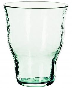 Стакан Hammer 290 ml