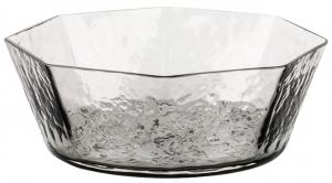 Чаша маленькая Edge 220 ml