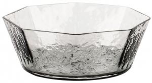 Чаша маленькая Edge 370 ml
