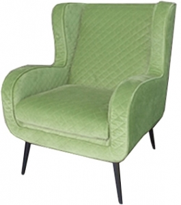 Кресло Mimosa 96X75X86 CM