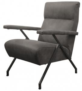 Кресло Tahoma 70X81X93 CM