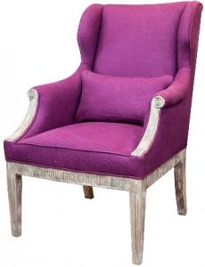Кресло Signore 71X86X110 CM