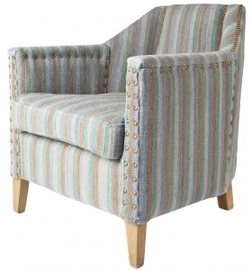 Кресло George 61X71X69 CM