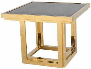 Стол приставной Z 65X65X50 CM