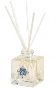 Духи для интерьера Rendez Vous Cezanne 200 ml