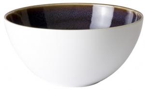 Чаша из костяного фарфора Art Glaze Ø15 CM