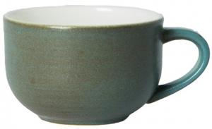 Кружка из костяного фарфора Studio Glaze 240 ml
