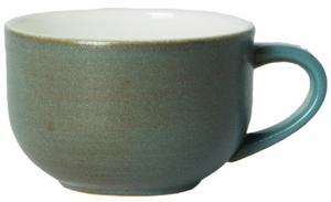 Кружка из костяного фарфора Studio Glaze 350 ml