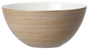 Чаша из костяного фарфора Studio Glaze Ø15 CM