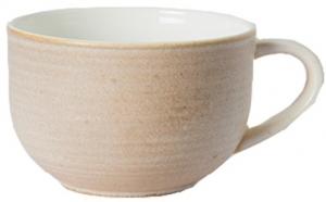 Чашка из костяного фарфора Studio Glaze 90 ml