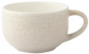 Кружка из костяного фарфора E.C.O. 85 ml