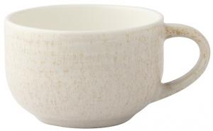Кружка из костяного фарфора E.C.O. 225 ml
