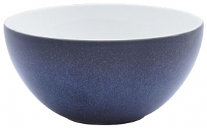 Чаша из костяного фарфора Rabel Ø15 CM