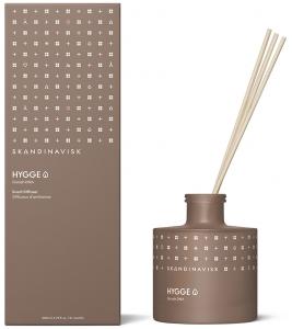 Диффузор ароматический Hygge 200 ml