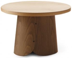 Столик Tab Ø50 H45