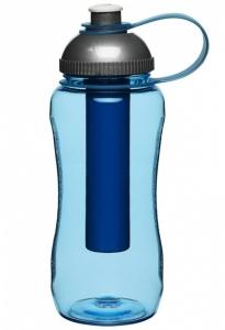 Бутылка с охлаждающим элементом To Go 520 ml