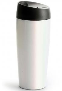 Термокружка Pearl 400 ml