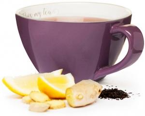 Чашка Coffee & More 700 ml