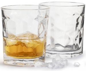Набор двух стаканов Club 270 ml