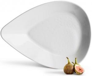Блюдо для запекания Ovate Piccadilly 37X28 CM