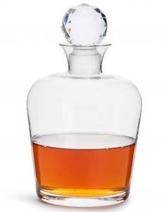 Графин для виски Club 800 ml