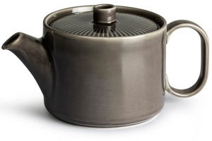 Чайник Coffee & More 1200 ml