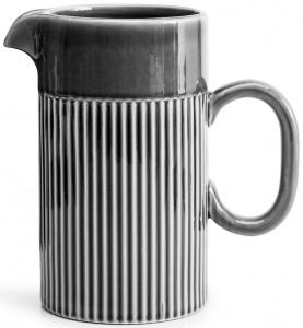 Кувшин Coffee & More 1L