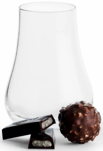 Стакан для виски с круглым дном Club 150 ml