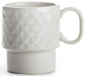 Кружка Coffee & More 250 ml
