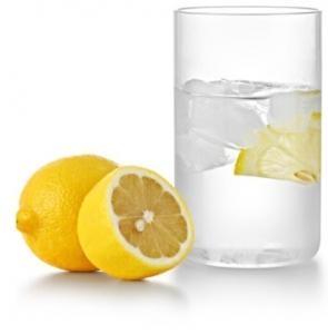 Стакан Cups 350 ml