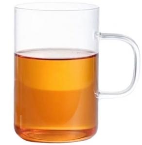 Кружка CP'32/2 300 ml