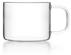 Кружка Cups 180 ml