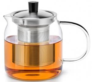 Чайник S'042A 500 ml