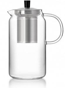 Чайник S'046 1200 ml