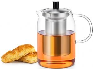 Чайник S'053 900 ml