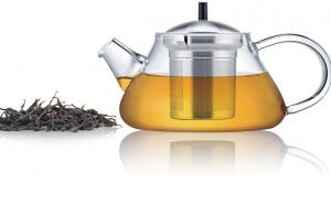 Чайник S'056 250 ml
