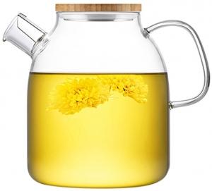Чайник S'091 1600 ml