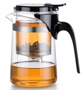 Чайник SAG-08 500 ml