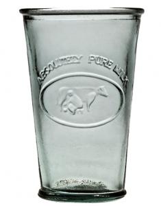 Стакан Traditional 300 ml