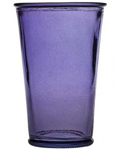 Стакан Functional 300 ml