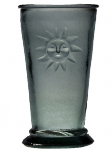 Стакан Sol 300 ml