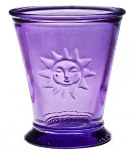 Стакан Sol 200 ml