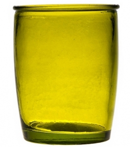 Стакан Functional 430 ml