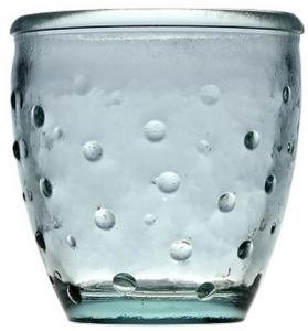 Стакан Dots 250 ml